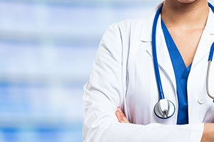 ביטוח בריאות - לאב סוכנות לביטוח