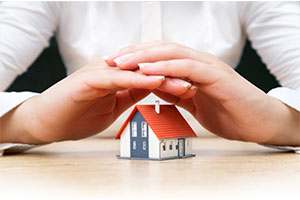 ביטוח רכוש - לאב סוכנות לביטוח