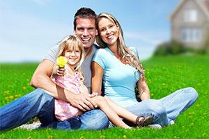 ביטוח חיים - לאב סוכנות לביטוח