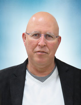 ארנון לקריף - לאב סוכנות לביטוח