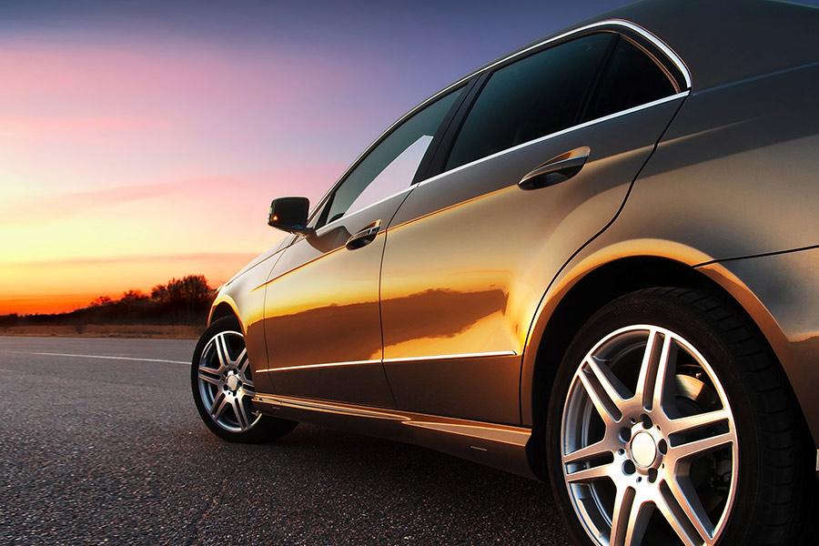 חידוש ביטוח רכב - לאב סוכנות לביטוח