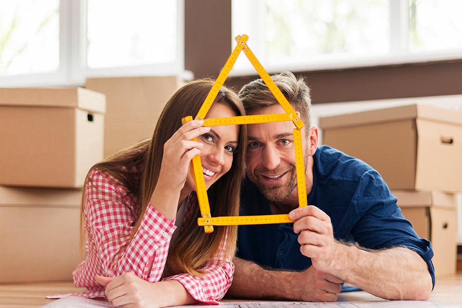 חידוש ביטוח דירה - לאב סוכנות לביטוח